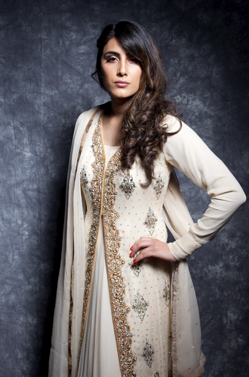 Asian Clothing, Patiala Suits, Salwar Kameez, Kurtis, Trousers Suits, Sari and Blouse, Pakistani Eid Designer Collection, Bollywood Collection, Boys and Girls Wear, Bridal Lehenga Choli, Bridal Saree, Birmingham Payals Collection 2016 now in store and avaible online in  a multitutude of sizes, fabrics and custom tailoring options for churidar suits, ,salwar kameez, bridal lehenga, jewellery, lehenga choli, saree lehenga , printed designer hand made sarees ,daily wear sari, salwar suits, casual, printed, kurtis, sherwanis, kurtas, semi stiched, anarkali suit, sari, ladies bridal saree to include dress material, bollywood collections, purses, clutch bags.