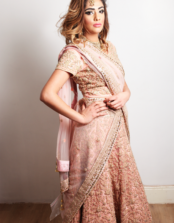 Asian Clothing, Patiala Suits, Salwar Kamexez, Kurtis, Trousers Suits, Sari and Blouse, Pakistani Eid Designer Collection, Bollywood Collection, Boys and Girls Wear, Bridal Lehenga Choli, Bridal Saree, Birmingham Payals Collection 2016 now in store and avaible online in a multitutude of sizes, fabrics and custom tailoring options for churidar suits, ,salwar kameez, bridal lehenga, jewellery, lehenga choli, saree lehenga , printed designer hand made sarees ,daily wear sari, salwar suits, casual, printed, kurtis, sherwanis, kurtas, semi stiched, anarkali suit, sari, ladies bridal saree to include dress material, bollywood collections, purses, clutch bags.